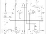Carrier Infinity Control thermostat Installation Manual Carrier Literature Wiring Diagrams Wiring Diagram