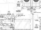 Carrier Infinity Control thermostat Installation Manual Carrier thermostat Wiring Diagram 2wire Wiring Diagram