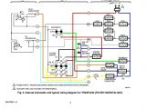 Carrier Infinity touch Control Installation Manual Carrier Furnace thermostat Wiring Diagram Wiring Diagram