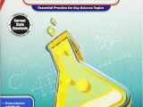 Carson S Gift Card Balance Amazon Com Carson Dellosa Cd 104644 Chemistry Gr 9 12 Inc Cor