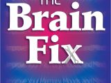 Carson S Gift Card Balance the Brain Fix What S the Matter with Your Gray Matter Improve Your