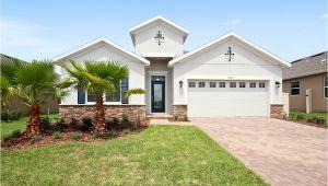 Casas Baratas En Alquiler En orlando Florida Reserve at Sawgrass Beazer Homes