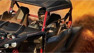 Casas Baratas En orlando Florida 32809 orlando Yamaha Kawasaki is Located In orlando Fl Shop Our Large