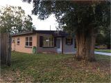Casas Baratas Para Alquilar En orlando Florida 5803 Hafer Lane orlando Fl 32808 Mls Rx 10467661 Casa En Venta