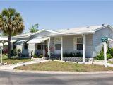 Casas Baratas Para Alquilar En orlando Florida Kissimmee Gardens Sun Communities Inc