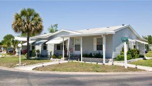 Casas En Venta En orlando Florida Baratas Kissimmee Gardens Sun Communities Inc