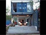Casas En Venta En orlando Florida Economicas Hermosas Casas Hechas Con Contenedores Youtube