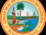 Casas En Venta En orlando Florida Economicas Miami Mana Wynwood asia Trade Hub