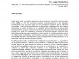 Casas En Venta En orlando Florida Economicas Pdf La Evolucia N Econa Mica De Colombia En El Siglo Xix 1830 1900