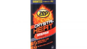 Caustic soda Home Depot Zep 2 Lbs Crystal Heat Drain Opener Zucry2 the Home Depot