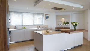 Ceiling Mounted Recessed Kitchen Vents the Drop Ceiling Creates A Flush Fit Extractor Above the Central