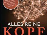 Celebrating Home Catalog 2019 Alles Reine Kopfsache Tb Goldegg Verlag