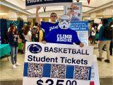 Celebrating Home Catalog 2019 Penn State Men S Basketball On Twitter Celebrating 100 Days Til