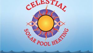Celestial solar Pool Heating Las Vegas Celestial solar Pool Heating Las Vegas 39 Photos 14