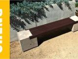 Cement Benches for Graveside Cement Garden Bench Cement Garden Bench Cement Bench Legs