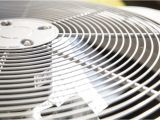 Central Air Conditioner Humming Noise Talking Hvac What A Humming Air Conditioner is Saying