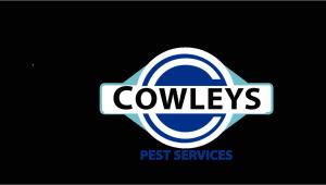 Central Pest Control toms River Nj Pest Control Services Extermination Company In Mercer Ocean