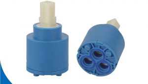 Ceramic Cartridge Nsf-61/9 List Manufacturers Of Faucet Cartridge Buy Faucet
