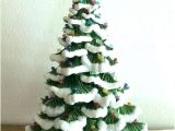 Ceramic Christmas Tree Bulbs Hobby Lobby Ceramic Tree Lights Earth Alone Book 1 Ceramic Christmas