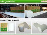 Ceramic Fiber Blanket Lowes 25mm Ceramic Fiber Lowes Insulation Blanket View Lowes