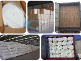 Ceramic Fiber Blanket Lowes Ceramic Fiber Blanket Wool Lowes Fire Proof Insulation for