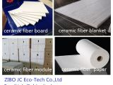 Ceramic Fiber Blanket Lowes Zibo Factory Std 25mm Cermic Fiber Blanket 128k with