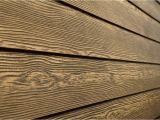 Cerber Rustic Fiber Cement Siding aspen Ridge Fiber Cement Siding Bing Images