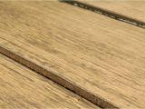 Cerber Rustic Fiber Cement Siding Installation Cerber Rustic Fiber Cement Siding aspen Ridge 5 16 Quot X5 1 4 Quot X12 39