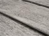 Cerber Rustic Fiber Cement Siding Installation Cerber Rustic Fiber Cement Siding Winter Bark 5 16 Quot X5 1