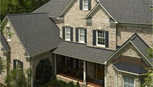Certainteed Landmark Colonial Slate Roofing Photo Gallery Certainteed Design Center Grand Manor