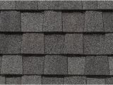 Certainteed Landmark Pro Colonial Slate Shingles Certainteed Landmark Shingles Greenville Taylors Sc