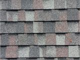 Certainteed Landmark Pro Colonial Slate Shingles Craddock Roofing On Twitter Quot Certainteed Landmark Pro