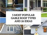 Certainteed Landmark Pro Max Def Colonial Slate 14 Best Roof Designs Images On Pinterest Roof Design Roof