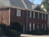 Certainteed Landmark Pro Max Def Colonial Slate Long Point Roofing Longpointroof Twitter