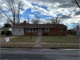 Certainteed Landmark Pro Max Def Colonial Slate Morse Home Improvement Roofing Siding Morseroofing302 Twitter