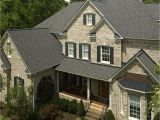 Certainteed Landmark Pro Max Def Colonial Slate Roofing Photo Gallery Certainteed Design Center Grand Manor