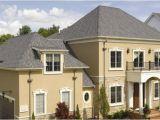 Certainteed Landmark Pro Reviews Certainteed Landmark Pro asphalt Roofing Shingle