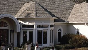 Certainteed Landmark Pro Reviews Certainteed Landmark Pro Wimsatt Building Materials