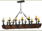 Chandelier Candle Covers Lowes Outdoor Candle Chandelier Lowes Home Design Ideas