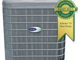 Chapman Heating and Cooling Chapman S Heat and Air 10 Photos Heating Air Conditioning Hvac