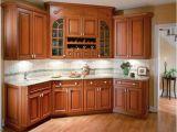 Charleston forge Bar Stools Craigslist Gallery Kitchen Cupboard Refacing Ideas Cabinet Refacing