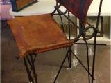 Charleston forge Bar Stools Ebay Best 25 Wrought Iron Bar Stools Ideas On Pinterest