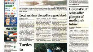Charlie Appliance Repair Vero Beach Fl Hometown News Vero Beach Fl 2007