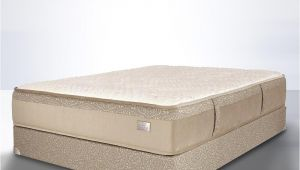 Chattam and Wells Daniella Mattress Reviews Chattam and Wells Catherine Latex Luxury Firm Mattress