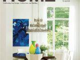 Chattam and Wells King Size Mattress Prices New England Home March April 2018 by New England Home Magazine Llc