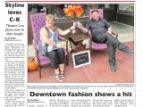 Chattam and Wells King Size Mattress Prices the Chatham Voice Sept 15 2016 by Chatham Voice issuu