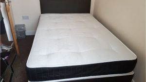 Chattam and Wells Mattress Elizabeth Https En Shpock Com I W1rnwcheybzqeuii 2018 07 25t20 59 38