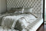 Chattam and Wells Mattress isabella 117 Best My Home Images On Pinterest Home Ideas My House and