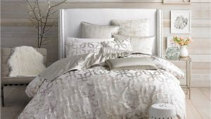 Chattam and Wells Mattress isabella Fresco Bedding Collection Created for Macy S My Designs Bed