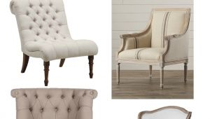Cheap Accent Chairs Under 100 Friday Favorites Farmhouse Accent Chairs House Of Hargrove